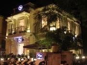 Tin tức ẩm thực - Tận hưởng không gian lãng mạn Pháp tại Việt Nam