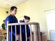 Mẹ Hào Anh nói gì khi con trai được giám định tâm thần?