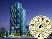 Nhà đẹp - Chọn tầng chung cư hợp mệnh cho gia chủ phát lộc