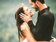 Eva Yêu - 6 hành động khiến tình yêu của bạn thêm gắn bó