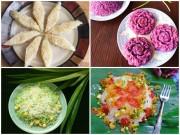 Bếp Eva - Những món xôi ngon miệng cho bữa sáng