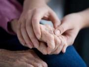 Sức khỏe - Chẩn bệnh Parkinson bằng mũi