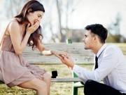 Eva Yêu - Đàn ông tử tế chỉ chọn lấy vợ có 6 đặc điểm sau