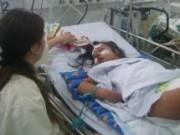 Tin tức - Cứu sống bệnh nhi nguy kịch vì sốc sốt xuất huyết