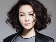 Ảnh đẹp Eva - MC Thanh Mai nặng trĩu tâm sự u buồn