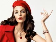 Tin tức thời trang - Giảm giá đến 50% phụ kiện thời trang cho nàng