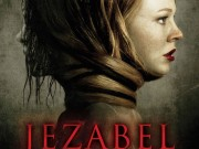 Lịch chiếu phim - HBO 5/11: Jessabelle