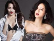 Thời trang - Phong cách Hà Hồ và tình mới của Cường Đô La