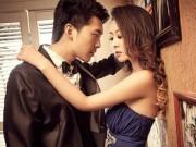 Eva Yêu - Hoang mang khi có bầu với bạn của người yêu