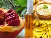 10 thực phẩm quen-mà-bổ cho bé còi nhanh tăng cân