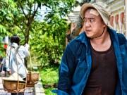 Xem & Đọc - Hiếu Hiền tái ngộ khán giả trong Lộc Phát