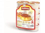 Tin tức thị trường - AHF và hành trình 20 năm dẫn đầu thị trường bánh FLAN