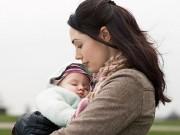 Chuẩn bị mang thai - Tiết lộ bệnh tật qua tháng sinh