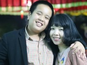 Chị em tâm đắc màn dạy con hài hước của mẹ Nhật Nam