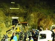 Tin tức - Vụ sập hầm Đạ Dâng: Phạt 6 công ty 325 triệu đồng