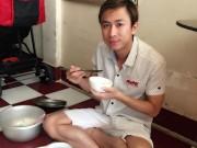 Hồ Việt Trung: Ngôi sao triệu view bình dân nhất