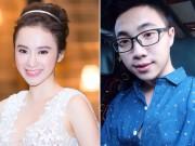 Làm đẹp - Chuyên gia tiết lộ khuyết điểm của Angela Phương Trinh