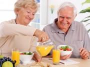 """Sức khỏe - Bệnh đái tháo đường và những con số """"biết nói"""""""