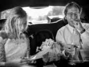 Tình yêu giới tính sony - Câu chuyện cảm động phía sau những bức hình cưới