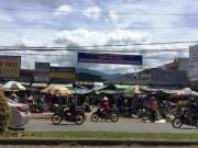 Tin tức - Chuyện lạ ở Lâm Đồng: Công chức đi chợ cũ sẽ bị phạt!