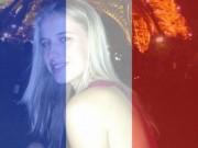 Ngày mới - Ký ức kinh hoàng của cô gái giả chết để thoát khỏi khủng bố Paris