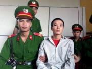 Tin tức - Hung thủ thảm sát Yên Bái lấy lý do gì xin giảm án?
