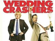 Lịch chiếu phim - HBO 23/11: Wedding Crashers
