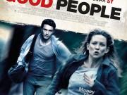 Lịch chiếu phim - Cinemax 21/11: Good People