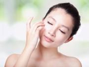Làm đẹp mỗi ngày - Công nghệ i-detox trắng da đột phá từ bên trong