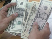 Mua sắm - Giá cả - Tỉ giá bất ngờ tăng vọt