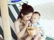 Lời gọi con là  ' thầy '  của mẹ Việt khiến nhiều người tâm đắc