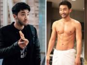Làm đẹp - Những khoảnh khắc đời thường của Siwon khiến fan 'rụng tim'