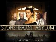Lịch chiếu phim - Cinemax 26/11: Stonehearst Asylum