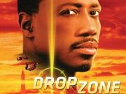 Lịch chiếu phim - Cinemax 27/11: Drop Zone