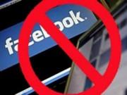 Tin tức - Cấm giáo viên bình luận Facebook và quyền tự do ngôn luận