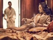 Eva tám - Ngoại tình đâu phải vì chán vợ?