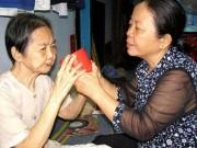 Tin tức - Tỉ lệ người thọ trên 100 tuổi ở VN cao hơn Hàn Quốc