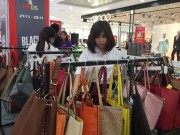 Tin tức thời trang - Hàng loạt thương hiệu lớn siêu giảm giá Black Friday