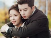 """Những nam chính """"ngôn tình"""" nhất màn ảnh Hàn"""