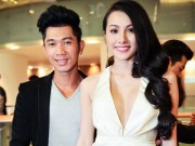 Làng sao - Yaya Trương Nhi và Lương Bằng Quang đã chia tay