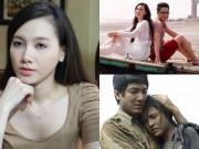 """MC Minh Hà sẽ bị """"tẩy chay"""" hơn cả Hồ Ngọc Hà?"""