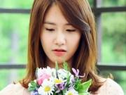 Eva tám - Choáng với lời đề nghị của chồng sắp cưới