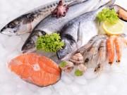 Tin tức thị trường - Mẹo hay để chọn thực phẩm an toàn