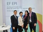 Tin tức - Lý giải vì sao trình độ tiếng Anh của người Việt đứng thứ 5 châu Á
