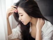 Bí mật Eva - Vợ ngoại tình, chồng vẫn phải xin lỗi