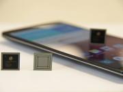 Eva Sành điệu - Tin đồn: LG làm chip di động mới cạnh tranh Qualcomm, Samsung