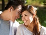 Eva tám - Trắc nghiệm: Hôn nhân của bạn bền vững đến mức độ nào?