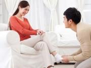Eva tám - Vợ mình không chiều thì chiều ai?