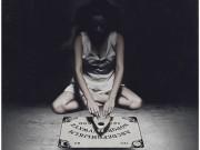 Lịch chiếu phim - HBO 9/12: Ouija