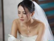 Mẹ chồng khuyên bỏ chồng ngay trong đêm tân hôn